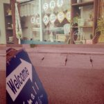小さな雑貨店~smallさん~